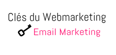 webmarketing email marketing
