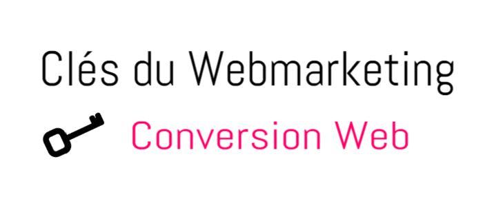 conversion web